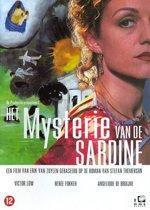Mysterie Van De Sardine