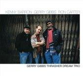 Thrasher Dream Trio