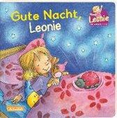 Gute Nacht, Leonie