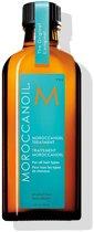 Moroccanoil - Treatment voor alle haartypes - 100ml