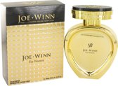 Joe Winn Eau De Parfum Spray 3.3 oz