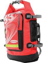Ronstan 55L Roll-Top Dry Bag