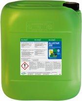 Bio-Circle ALUSTAR 200 - 20 L Industriële Reinigingsvloeistof