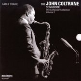 The John Coltrane Songbook