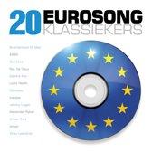 20 Eurosong Klassiekers