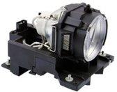 MicroLamp ML12123 180W projectielamp