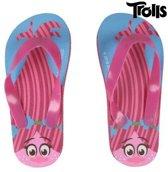 Slippers Trolls 9602 (maat 31)