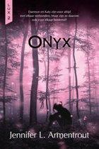 Lux 2 - Onyx