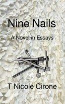 Nine Nails