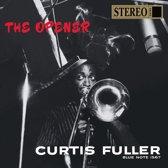 The Opener (Back To Black Ltd.Ed.)