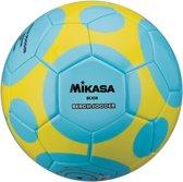 Mikasa Beach Soccer ball