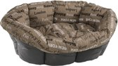 Ferplast sofa kussen maat 8