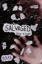 Salvaged