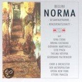 Norma (Ga)