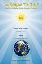 10 Steps To God