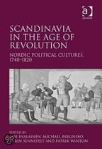 Scandinavia in the Age of Revolution