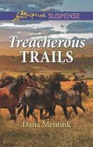 Treacherous Trails