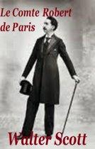 Le Comte Robert de Paris