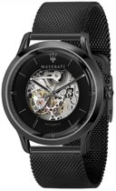 Maserati - MASERATI WATCHES Mod. R8823133002 - Unisex -