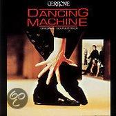 Cerrone XIII -Dancing Mac