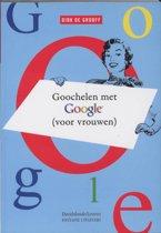 Goochelen Met Google Voor Vrouwen
