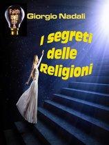 I segreti delle religioni