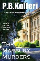 The Marbury Murders