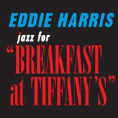 Jazz For Breakfast At Tiffany's