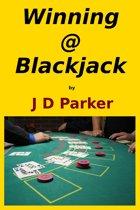 Winning @ Blackjack