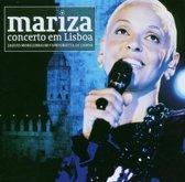 Concerto Em Lisboa Cd