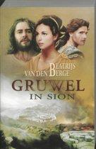 Gruwel In Sion