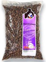 Dogstar penstrainers 7,5 kg