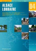 Alsace/Lorraine, du Breil 04