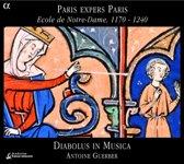 Paris Expers Paris