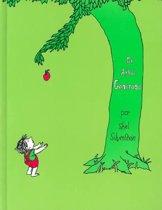 Giving Tree El Arbol Generoso
