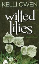 Wilted Lilies