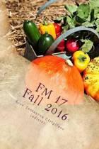 FM 17