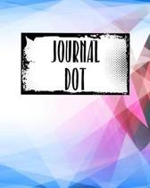 Journal Dot