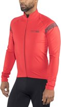 Northwave Extreme H2O Jas Heren rood Maat L