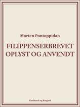 Filippenserbrevet oplyst og anvendt