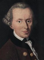 Groundwork of the Metaphysic of Morals: Kant's 1875 English Edition (Illustrated)