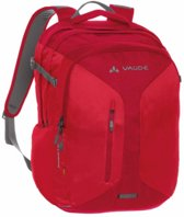 Vaude Tecowork II 28 Backpack - 28 liter - Unisex - Rood