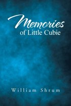 Memories of Little Cubie