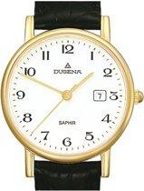 Dugena  Dameshorloge Basic 2011 2171016
