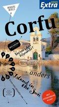ANWB Extra - Corfu