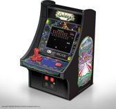 My Arcade Retro Mini Arcade Machine Galaga