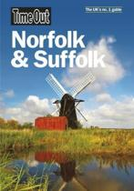 Time Out Guide Norfolk & Suffolk