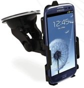 Samsung Galaxy S3 autohouder Haicom