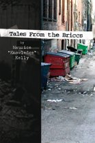 Tales from the Briccs