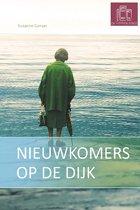 De Leesstraat 13 - Nieuwkomers op de dijk